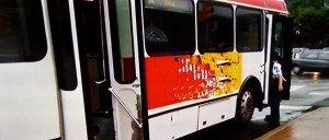 NJ Bus Accident Injury | NJ Bus Accident Injury Lawyer