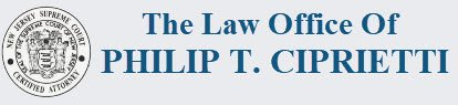 Law Office of Philip Ciprietti